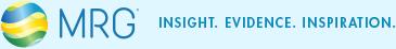 MRG - Insight - Evidence - Inspiration